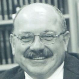 Henry E. Rzemieniewski
