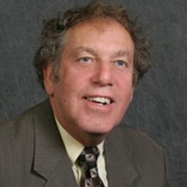 Edward A. Halpern