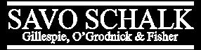 Savo Schalk – Central NJ Lawyers